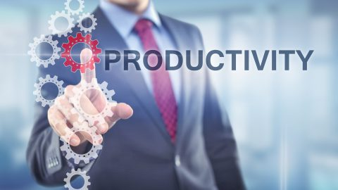 Making the Most of Your Time: 5 Productivity Tips Top Coaches Live By