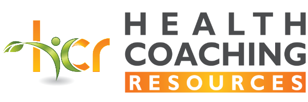 Health Coaching Resources